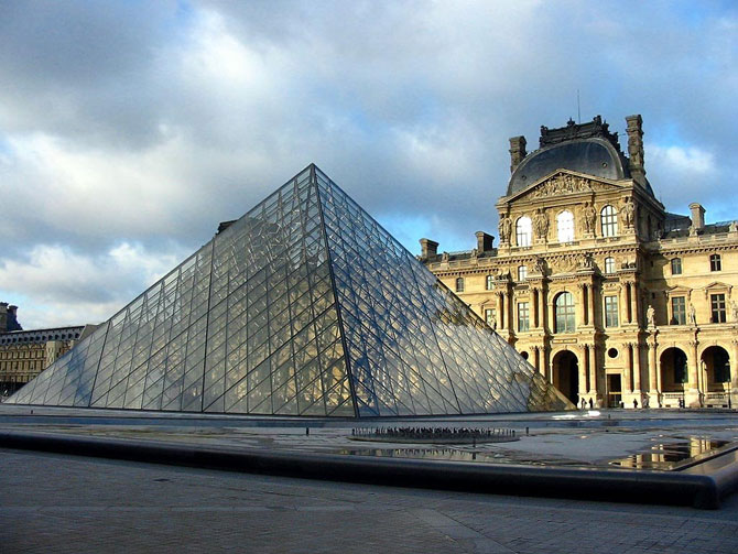 Francuska  Interesting_places_to_visit%20(28)