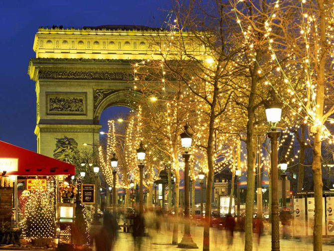 Francuska  Interesting_places_to_visit%20(29)