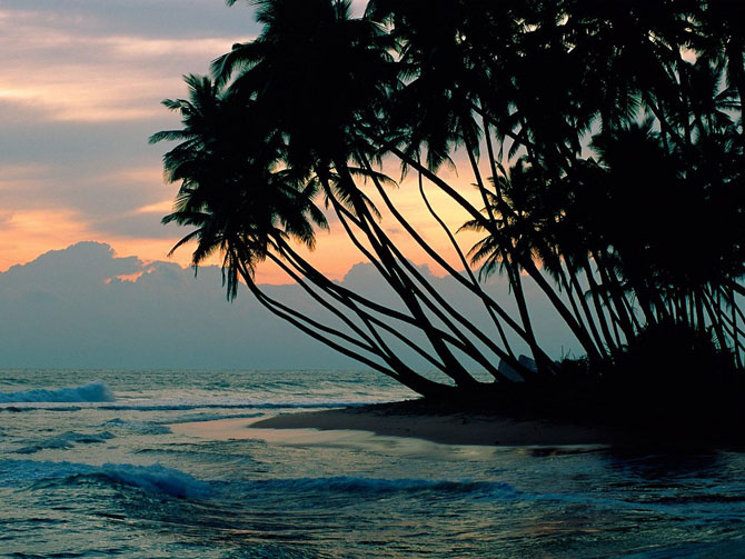 Šri Lanka Interesting_places_to_visit%20(3)