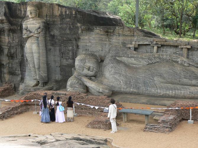Šri Lanka Interesting_places_to_visit%20(6)
