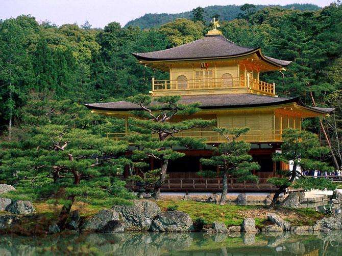 Japan Interesting_places_to_visit%20(7)