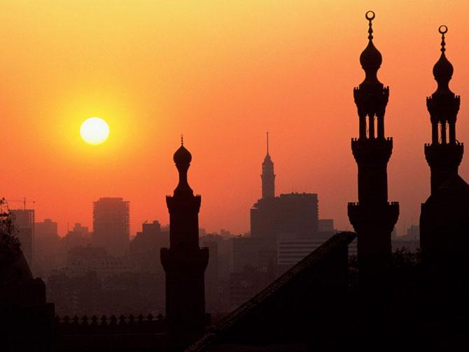 Egipat - Page 2 Interesting_places_to_visit_2%20(21)