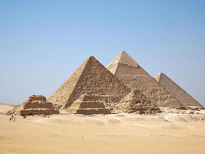 Egipat - Page 2 Interesting_places_to_visit_2%20(24)