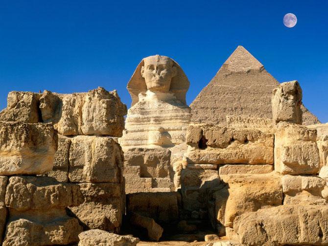 Egipat - Page 2 Interesting_places_to_visit_2%20(25)