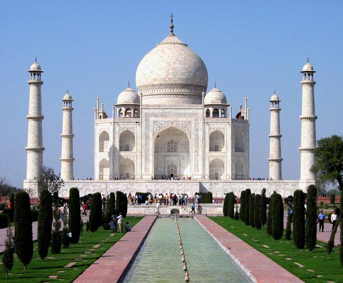 Indija Interesting_places_to_visit_2
