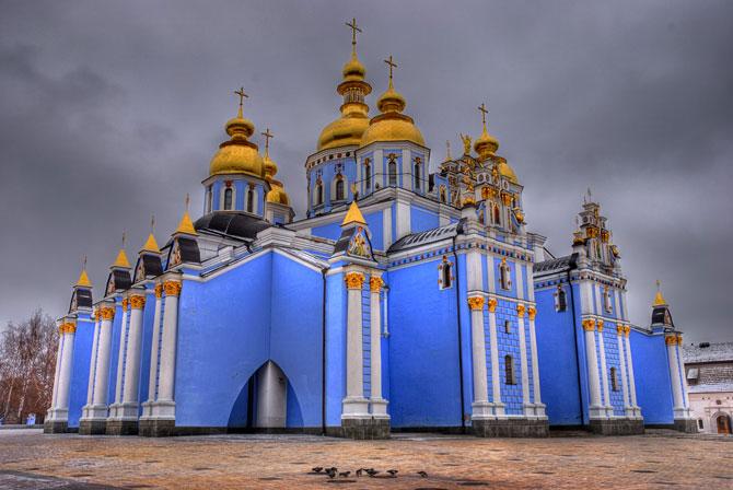 Ukrajina Ukraine_12