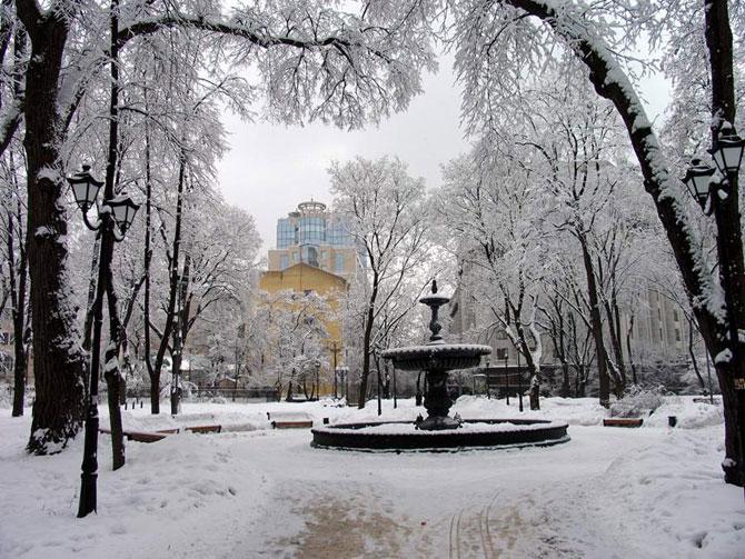 Ukrajina Ukraine_14