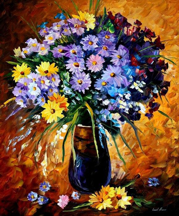 Leonid Afremov - Page 8 Afremov_flower_%20%281%29