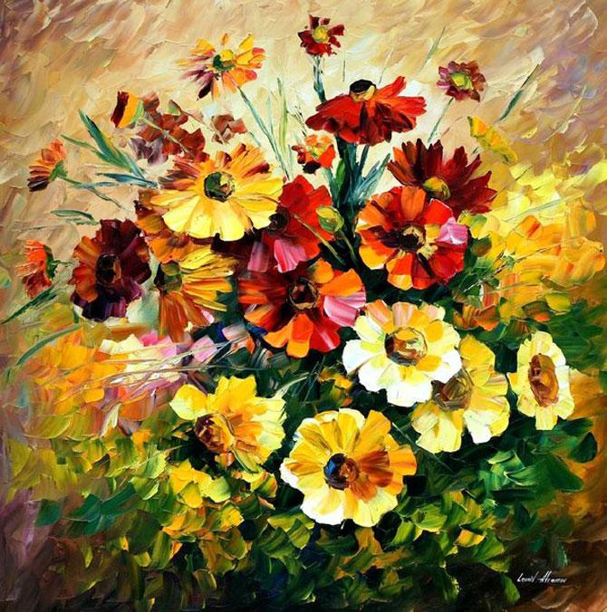 Leonid Afremov - Page 8 Afremov_flower_%20%2810%29