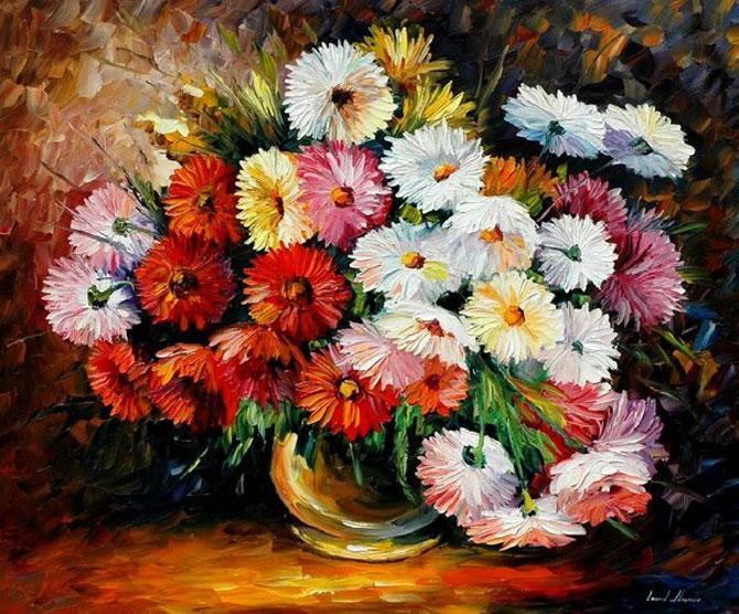 Leonid Afremov - Page 8 Afremov_flower_%20%2812%29