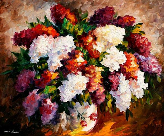 Leonid Afremov - Page 8 Afremov_flower_%20%2813%29