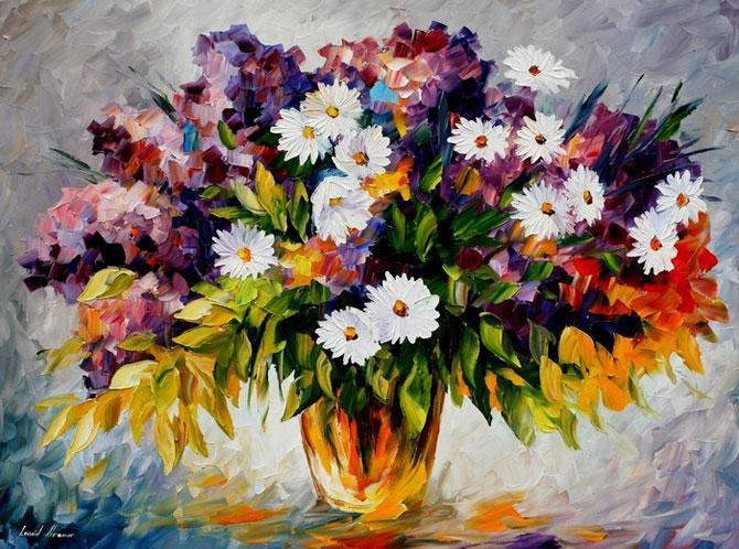 Leonid Afremov - Page 8 Afremov_flower_%20%2814%29