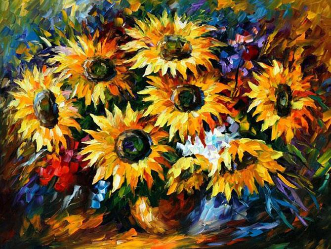 Leonid Afremov - Page 8 Afremov_flower_%20%2817%29