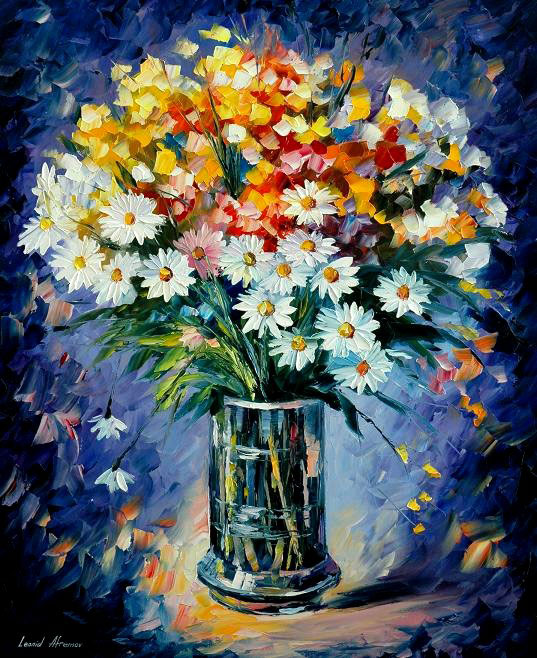 Leonid Afremov - Page 8 Afremov_flower_%20%2818%29