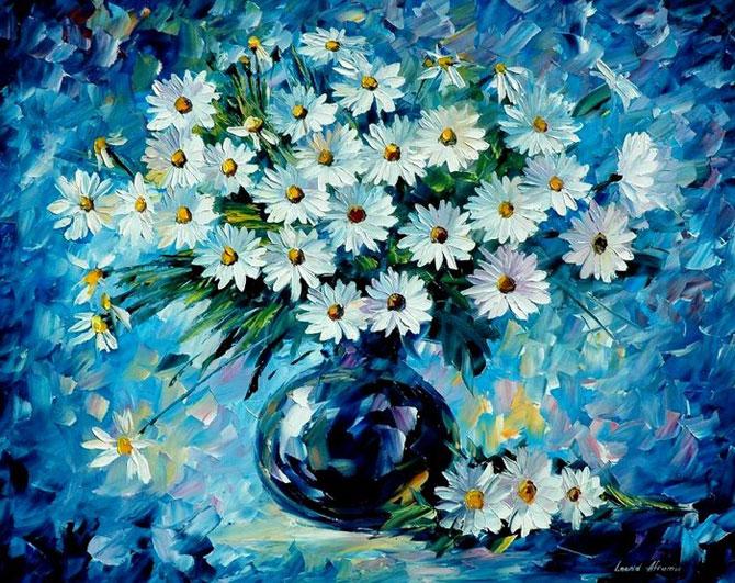 Leonid Afremov - Page 8 Afremov_flower_%20%2819%29