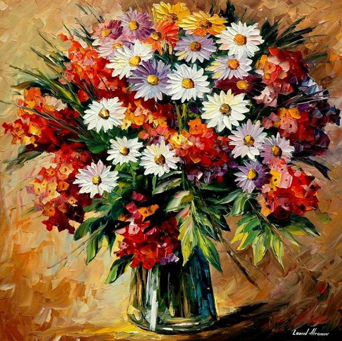Leonid Afremov - Page 8 Afremov_flower_%20%283%29