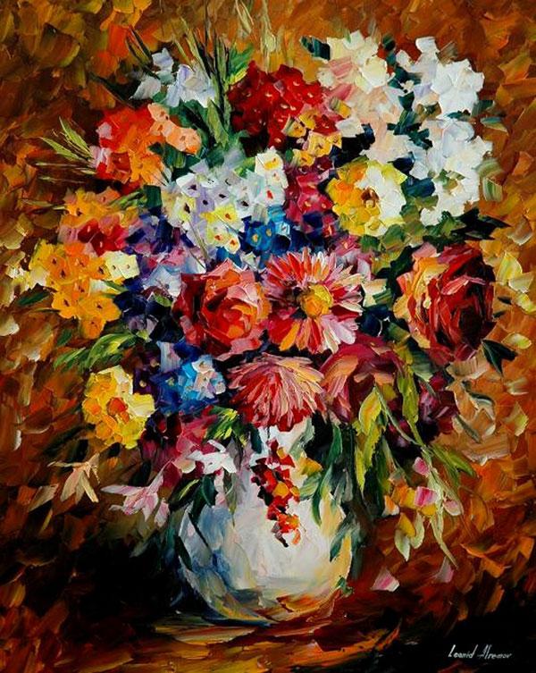 Leonid Afremov - Page 8 Afremov_flower_%20%286%29