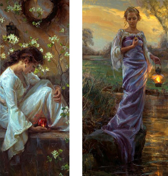 Zena na slikarskom platnu Daniel-f.-gerhartz_%20(10)