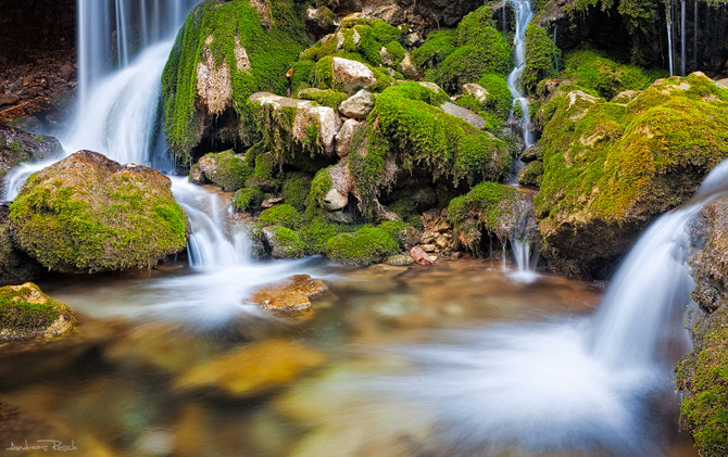 Mëngjeset e vitit 2013 - Faqe 4 Waterfall_Photography_by_Andreas_Resch_