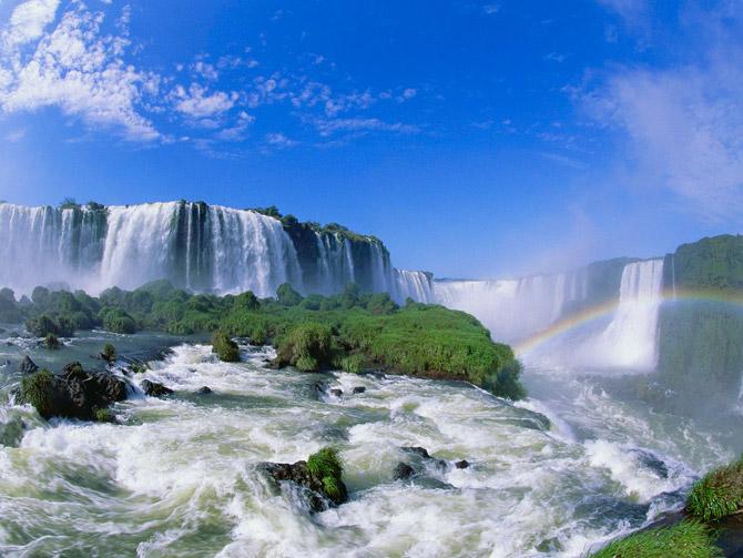 Mëngjeset e vitit 2013 - Faqe 4 Waterfall_photography_%281%29