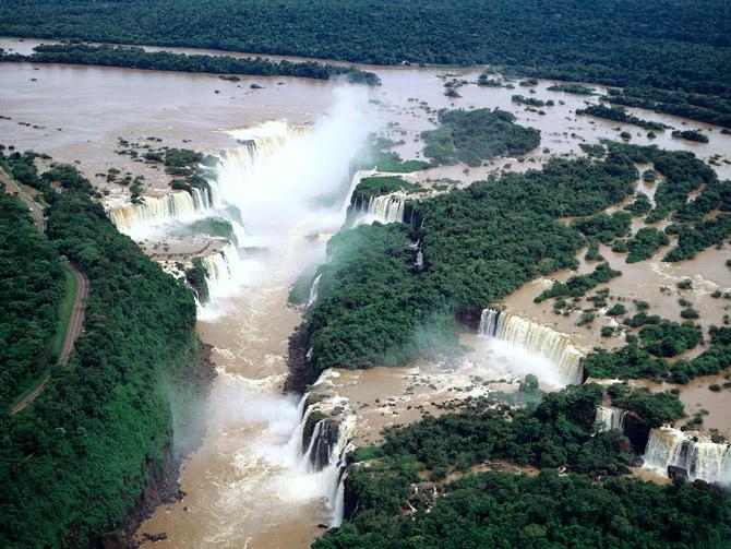 Mëngjeset e vitit 2013 - Faqe 4 Waterfall_photography_%282%29