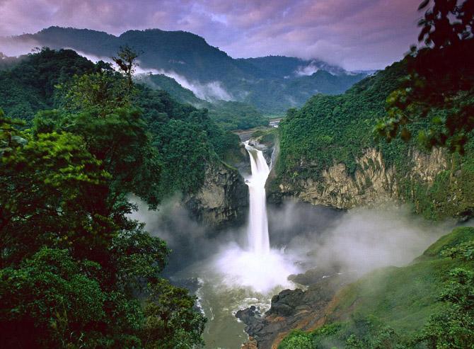 Mëngjeset e vitit 2013 - Faqe 4 Waterfall_photography_