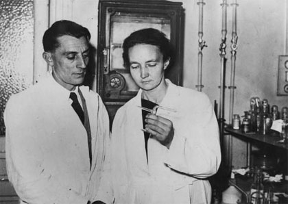 Top 20 Most Famous Love Stories in History and Literature  Curie