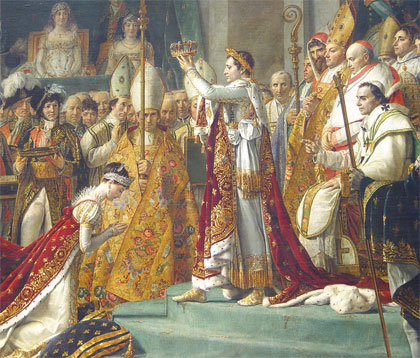 Top 20 Most Famous Love Stories in History and Literature  Napoleon