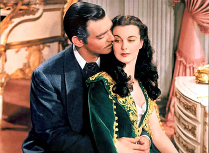 Top 20 Most Famous Love Stories in History and Literature  Scarlett