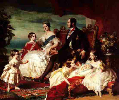 Top 20 Most Famous Love Stories in History and Literature  Victoria