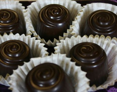 Lets discuss chocolate xD Dark_Chocolate