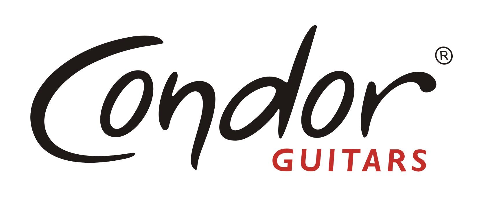Operação CONDOR (Receita Federal) Logo_Condor