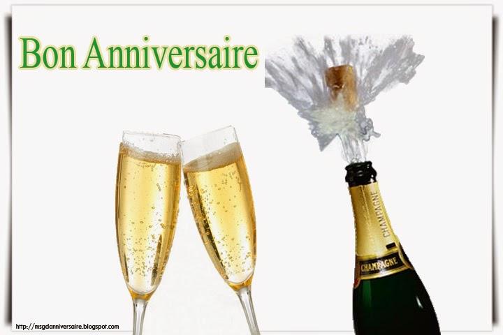 JOYEUX ANNIVERSAIRE A NOTRE JEAN LOUIS Texte-souhaits-anniversaire-4