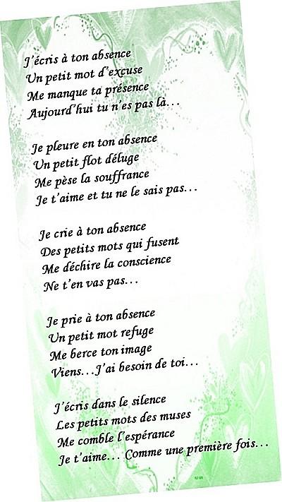 Le Boudoir de Ginoue! - Page 2 Jecrisatoi02