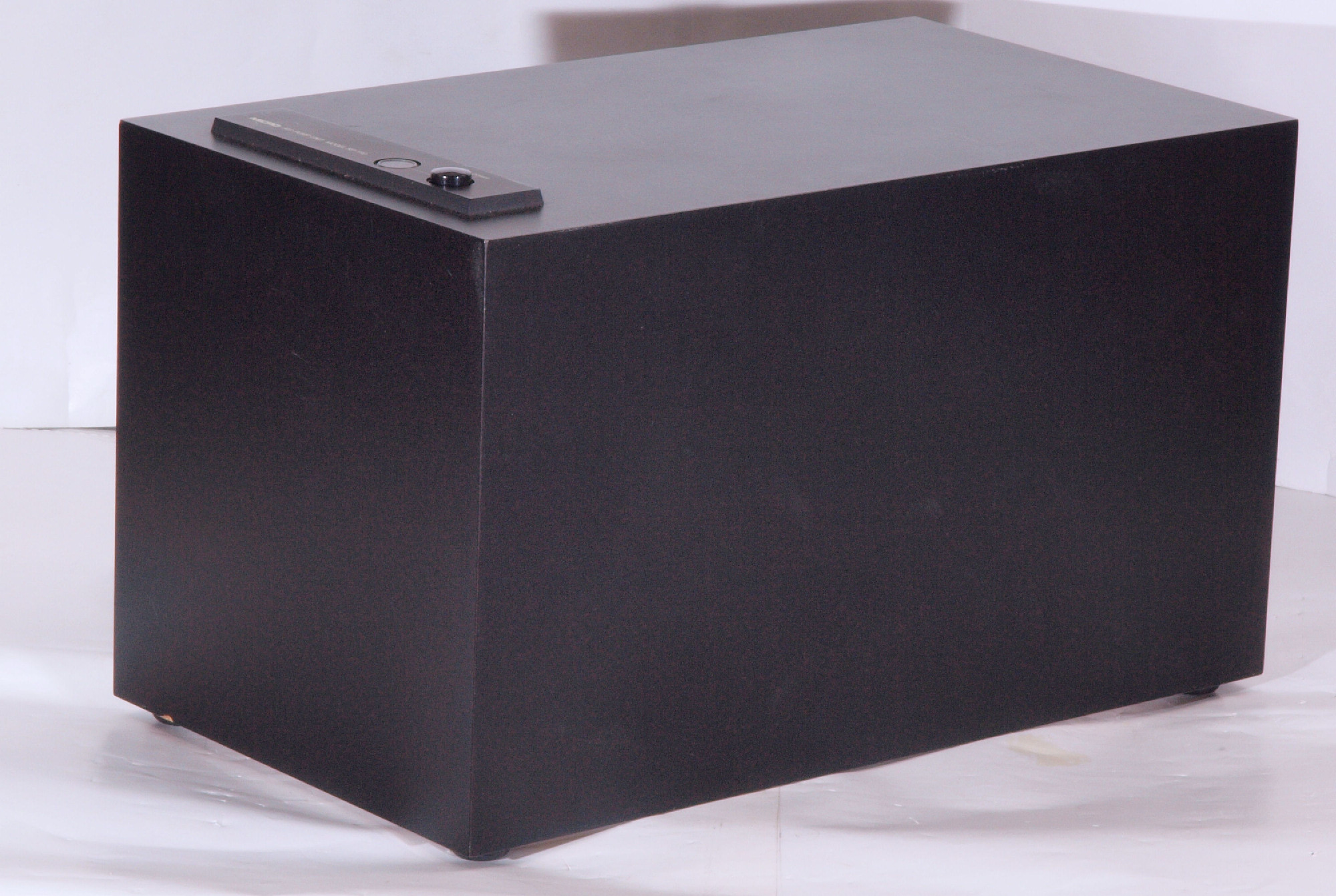 GUERRA CIVIL JAPONESA DEL AUDIO (70,s 80,s) Sx8000-22
