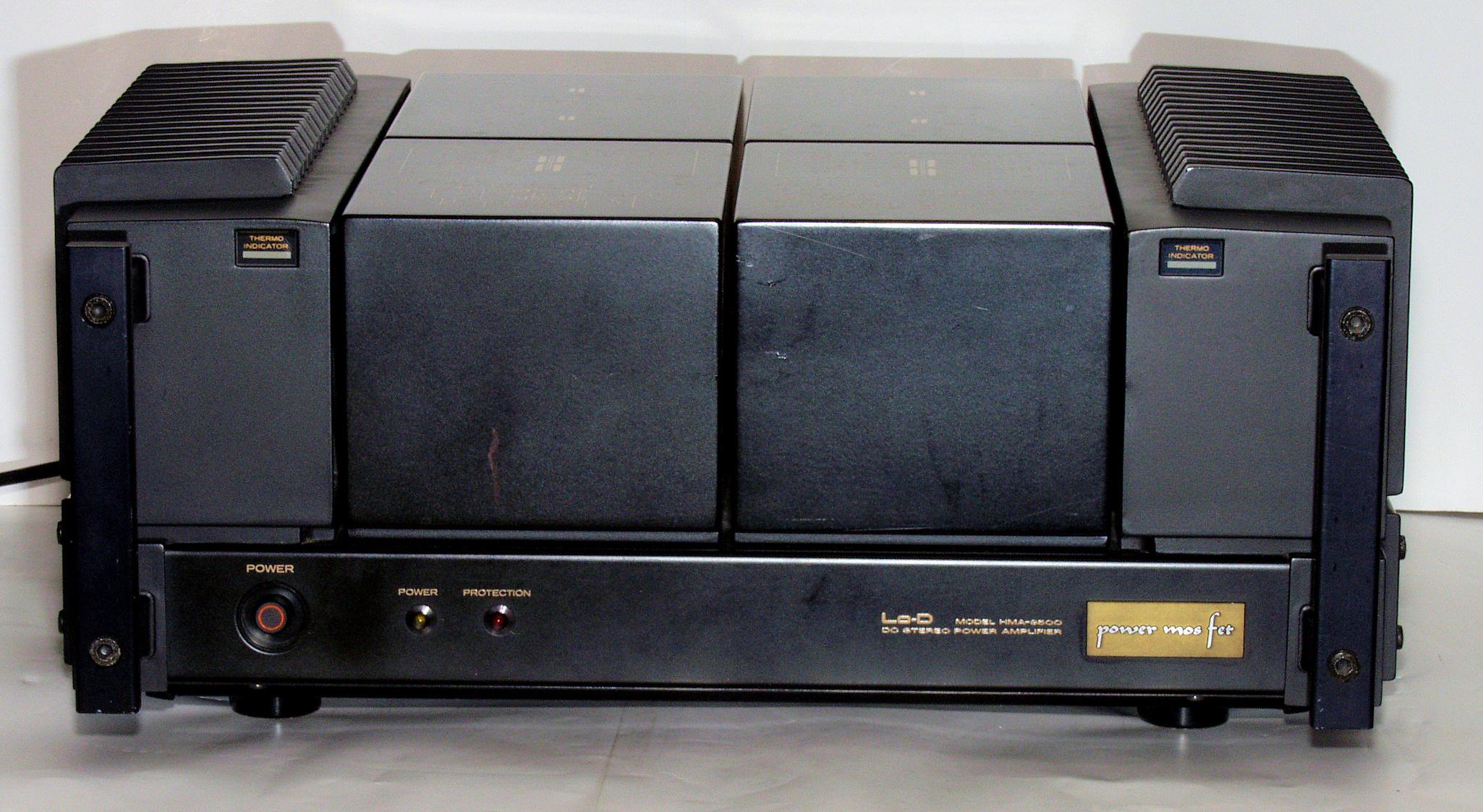 Armas de Arremesso 9500m-s1
