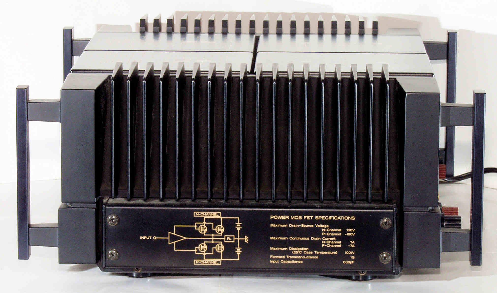 Armas de Arremesso 9500m-s3