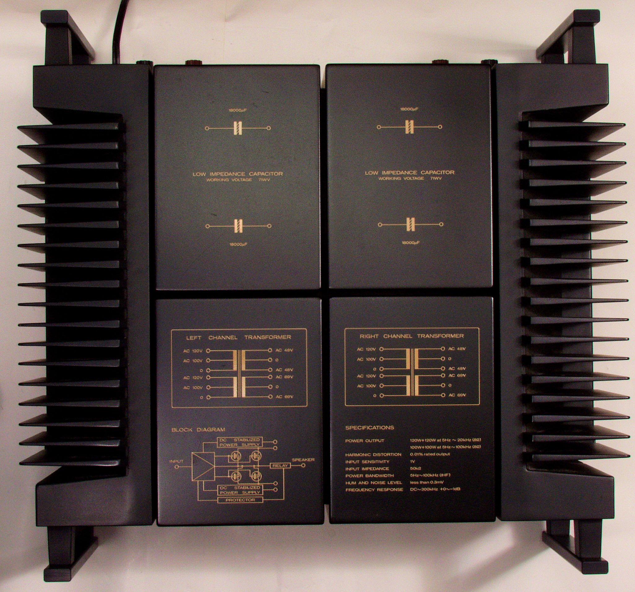 Armas de Arremesso 9500m-s7