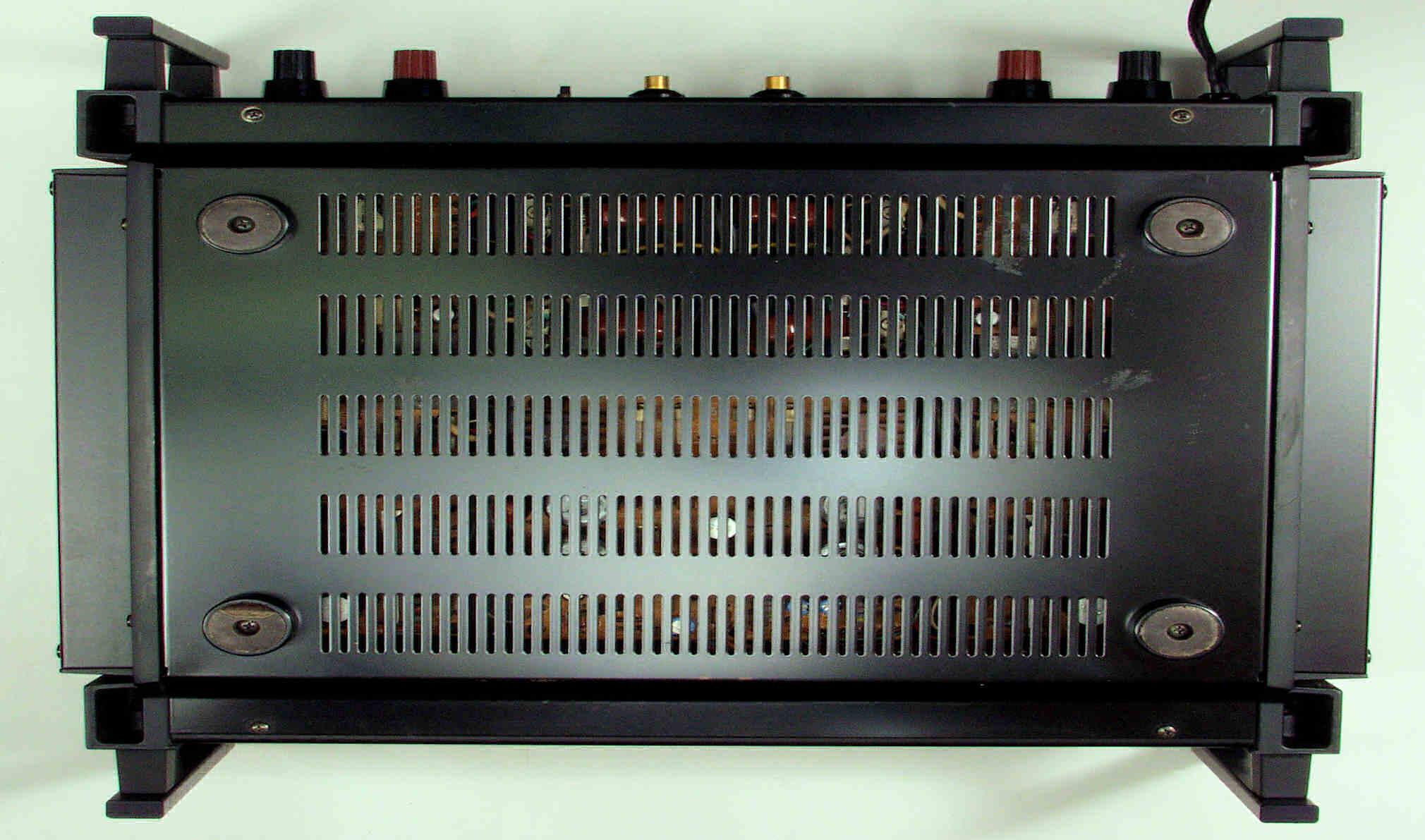 Armas de Arremesso 9500m-s8