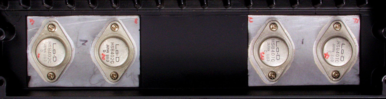 Armas de Arremesso 9500m-sk