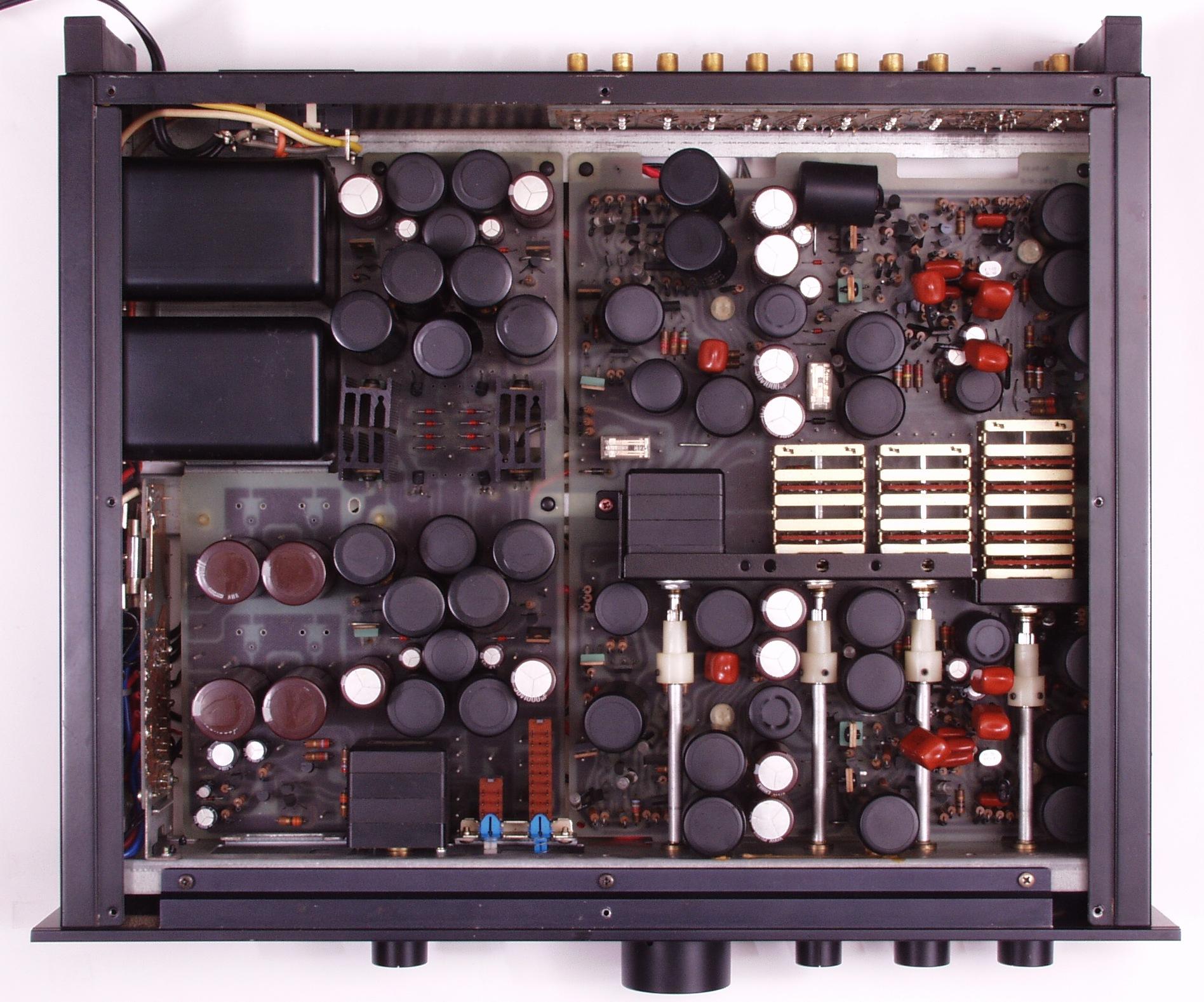 Armas de Arremesso Syr88-0