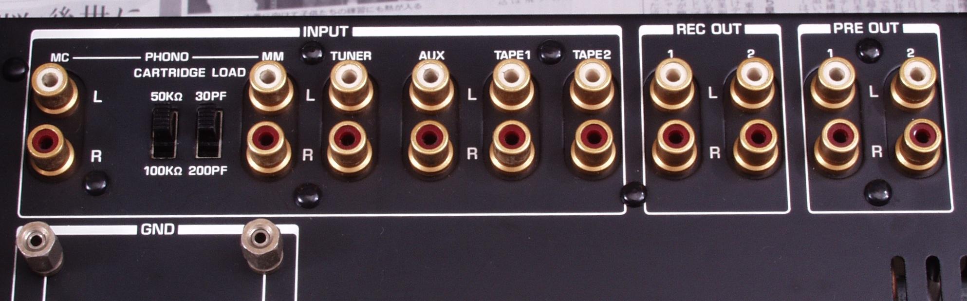 Armas de Arremesso Syr88-4