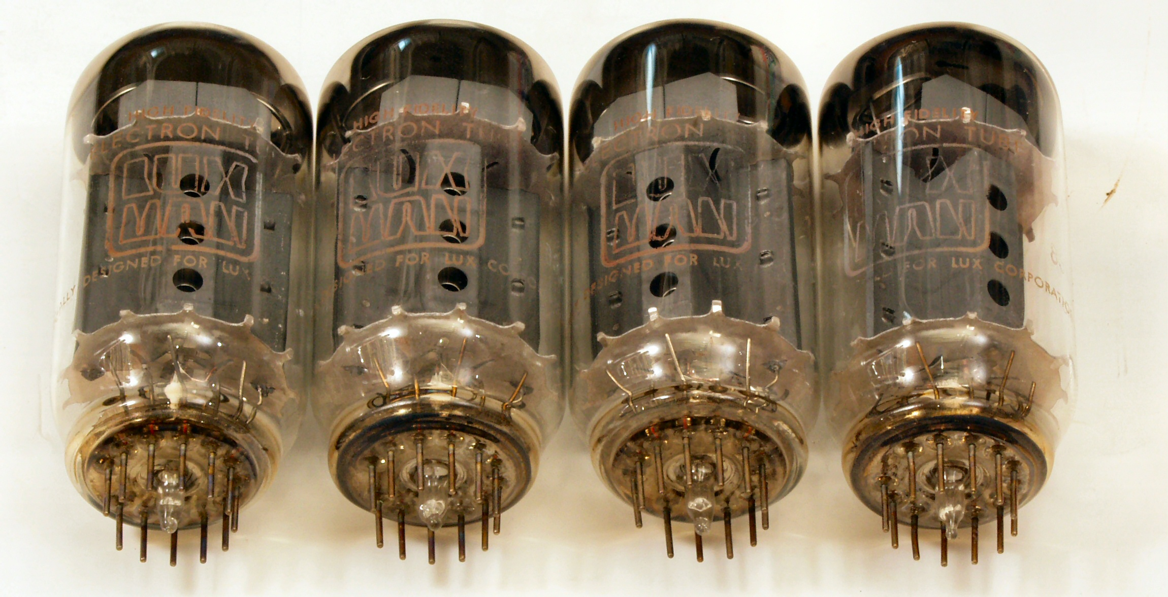 Armas de Arremesso Sq38d3-i