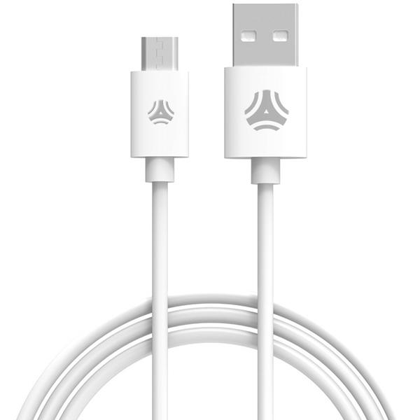 Amostra grátis de cabo USB  (Micro USB, tipo C ou Lightning) Microusb-sm