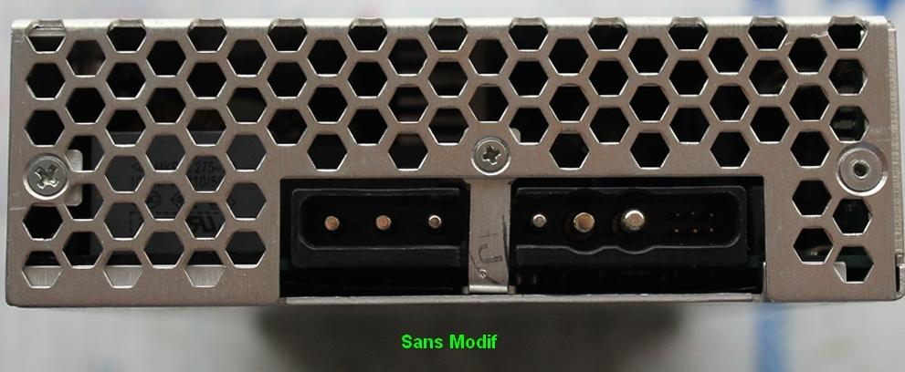 Alimentation 50V 30A low cost (pour FT2000D , Ampli MOSFET radioamateur, etc...)  Alim-50v-03