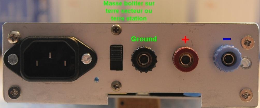 Alimentation 50V 30A low cost (pour FT2000D , Ampli MOSFET radioamateur, etc...)  Alim-50v-16