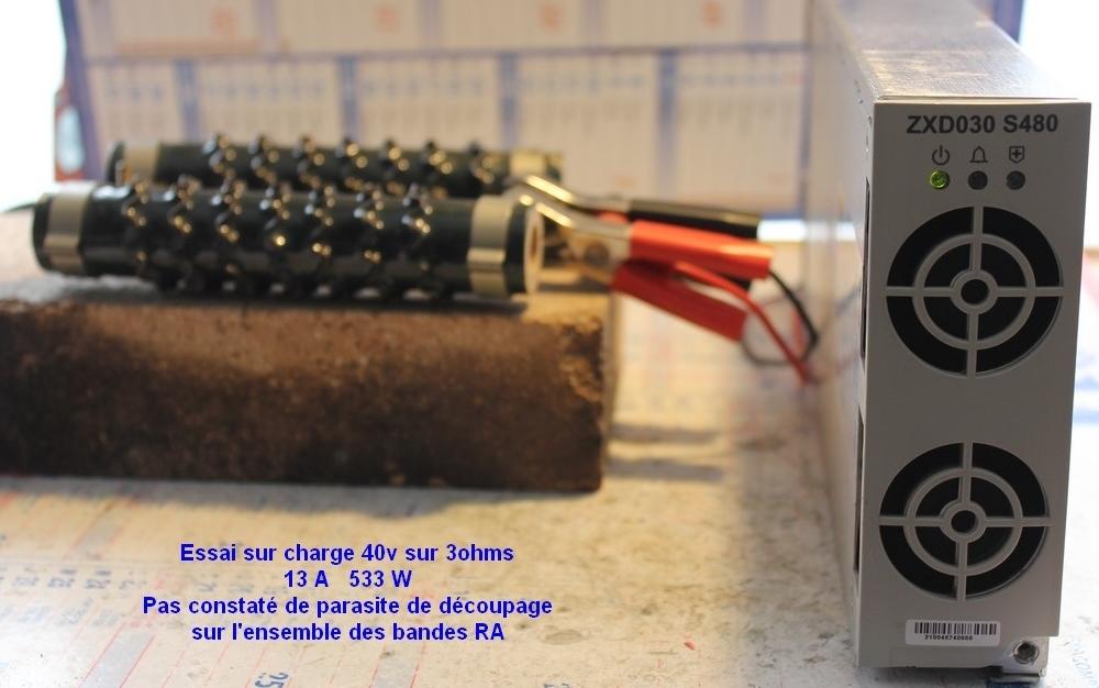 Alimentation 50V 30A low cost (pour FT2000D , Ampli MOSFET radioamateur, etc...)  Alim-50v-18