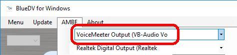 Clé USB DVstick 30 de DVMEGA : Configuration Equalizer Voice Meter Banana de VB-AUDIO 08-voice-meter-banana