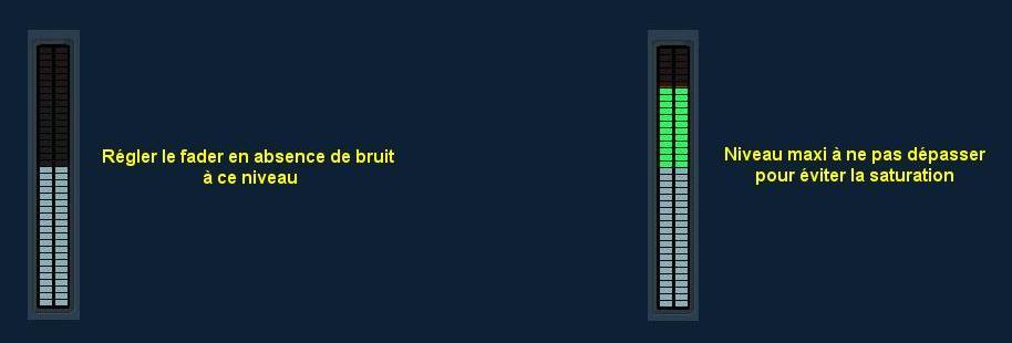 Clé USB DVstick 30 de DVMEGA : Configuration Equalizer Voice Meter Banana de VB-AUDIO 11-voice-meter-banana