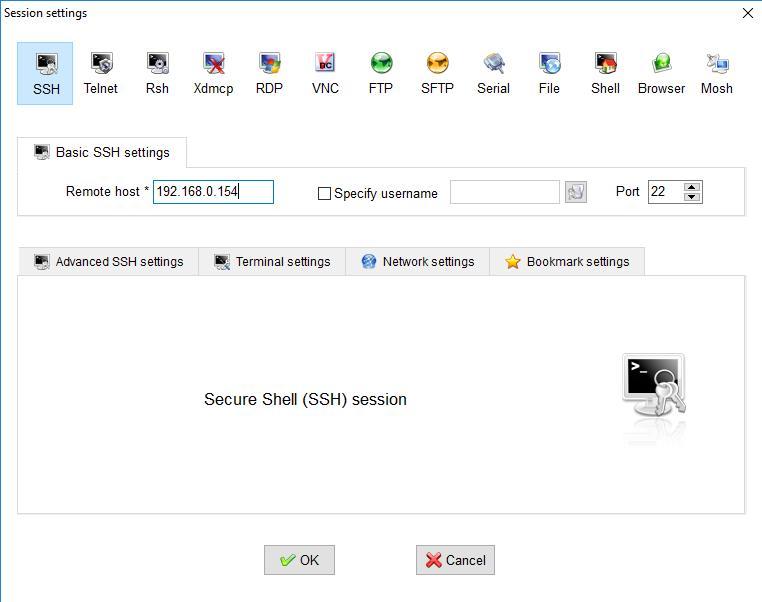 Clé USB DVstick 30 de DVMEGA en serveur sur Raspberry Pi : Image carte SD 8 à 64 Go SAMSUNG EVO Raspi-11